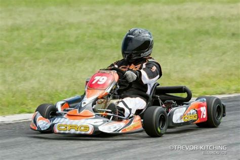 go kart south africa go karts sa racing go kart in south africa clasf sports and sailing