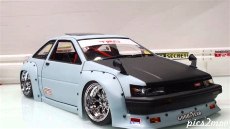 best rc drift car best rc drift car custom