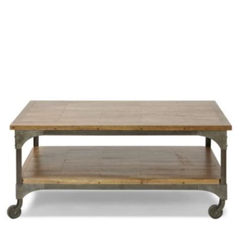 Bhs Coffee Tables Shoreditch Coffee Table Find This Item At Bhsfurniture Co Uk Living Room Bhs