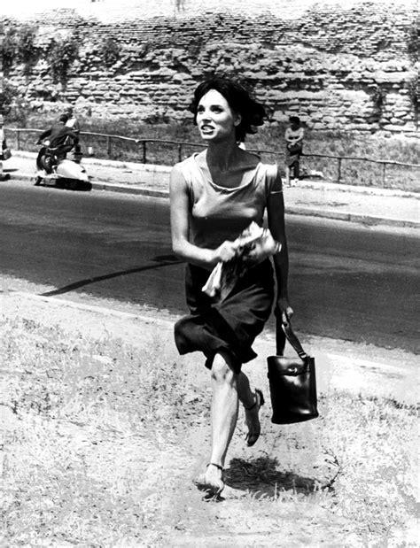 film con elsa martinelli morta a 82 anni l attrice elsa martinelli corriere it