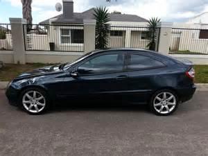 Mercedes Complaints Top 77 Complaints And Reviews About Mercedes C230