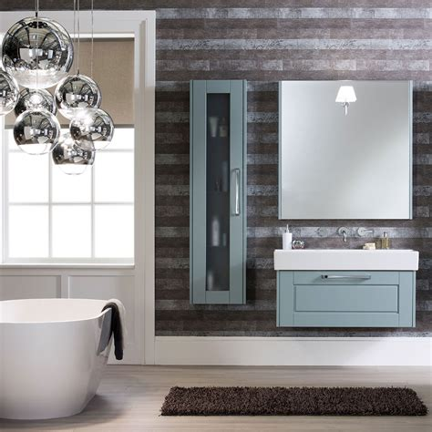 bathroom trends 2018 the best new looks for your space