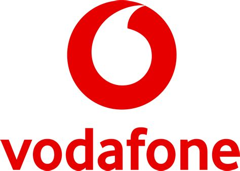 mobile data vodafone vodafone uk logo image library high resolution photos