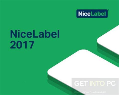 3d Home Design Software Offline by Nicelabel 2017 Free Download