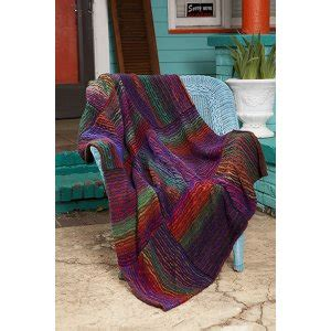 universal yarn pattern collection universal yarns classic shades book 2 city neighborhoods