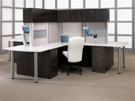 Storage cabinets for office, contemporary office cubicles