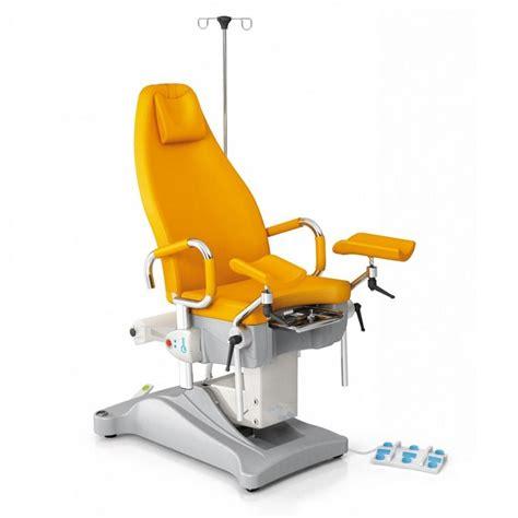 poltrona ginecologica poltrona ginecologica elettrica dal design esclusivo in