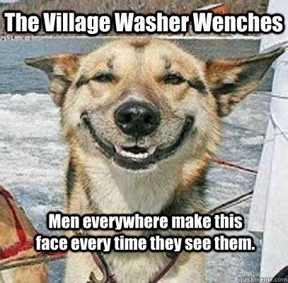 Dog Smiling Meme - smile dog memes image memes at relatably com