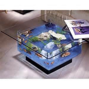 aqua table aqua square coffee table 25 gallon aquarium walmart