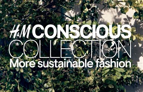 Great Green Idea Eco Friendly Denim by H M Conscious Collection A Step Towards Being Green In