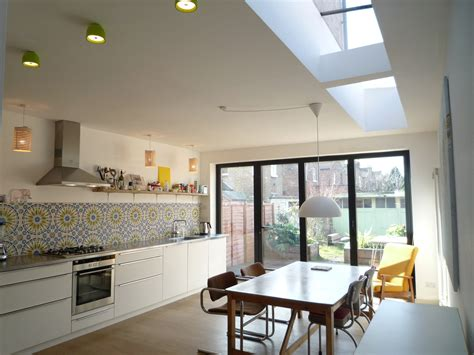 kitchen extension designs terraced house kitchen extension google search extension pinterest google images