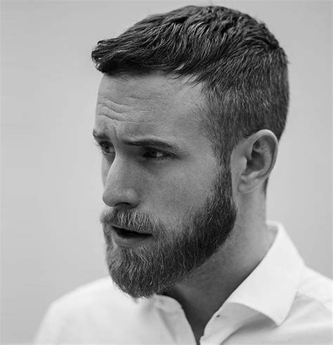 mens haircuts key west 18 best fringe haircut images on pinterest hairstyles