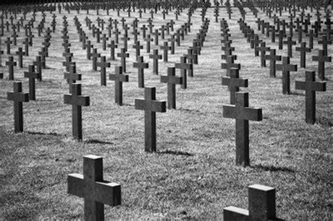 Die Friedensl 252 Gner Wann Beginnt Der 3 Weltkrieg