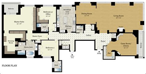 free software to create floor plans 100 software to create floor plans escape plan