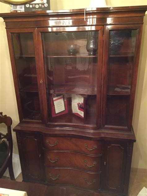 antique dining room hutch antique dining room hutch antique appraisal instappraisal