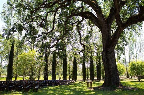 cheap wedding venues in california best wedding venues near san francisco inexpensive