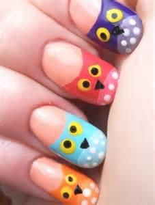 pics photos nail polish designs