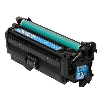 Toner Hp 648a Black Original hp ce261a 648a cyan toner cartridge genuine g1224