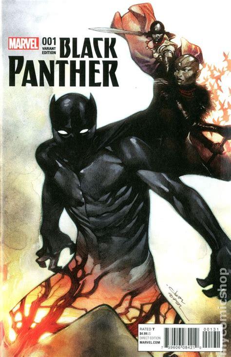 black panther the prince marvel black panther books black panther 2016 comic books