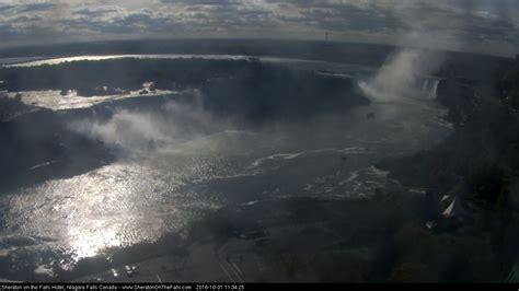 niagara falls web niagara falls niagara falls view