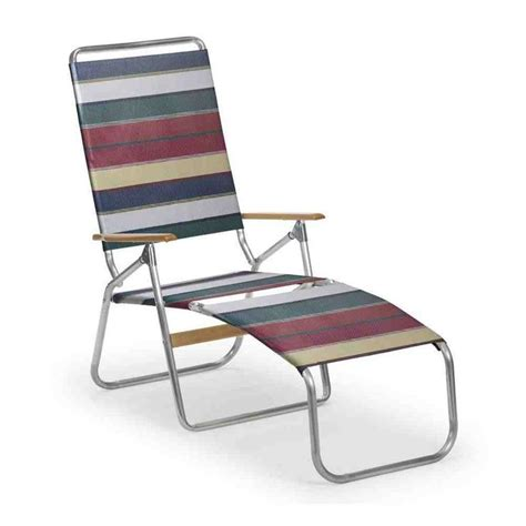 Folding Patio Lounge Chairs 14 Best Outdoor Folding Chairs Images On Outdoor Folding Chairs Chairs And