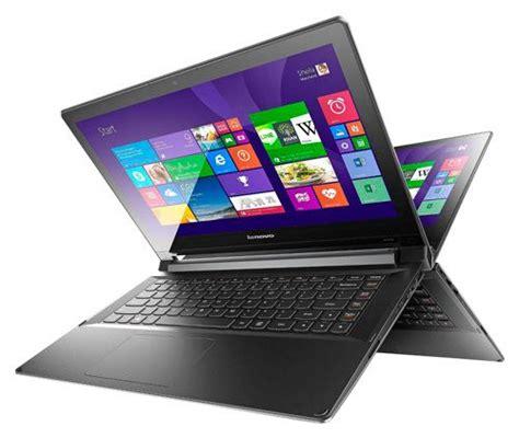 Lenovo Ideapad Flex 2 lenovo ideapad flex 2 14d review