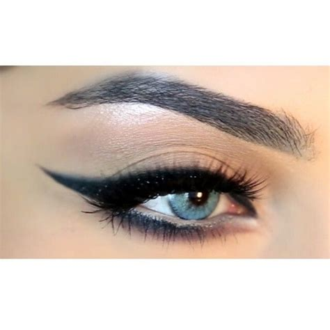 Light Blue Colored Contacts by 584 Best Images About Colored Contacts On Blue