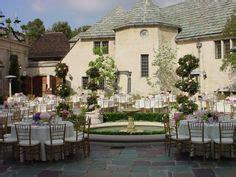low cost weddings in southern california 1000 images about california wedding venues on wedding venues best wedding venues