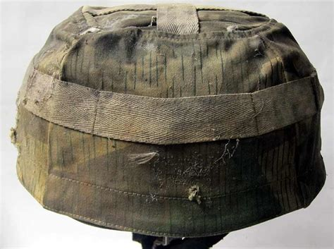 Camouflage Covers by Ww2 German Helmet Camouflage Covers Warhats