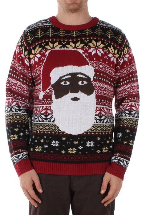 shop  night  christmas sweaters  fashionisto