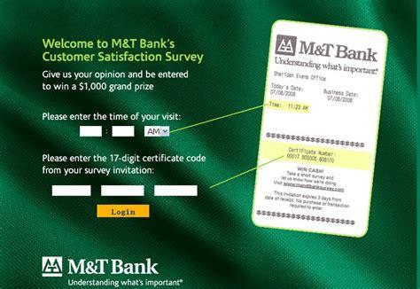 bank customer satisfaction pin by readsurvey on customer survey