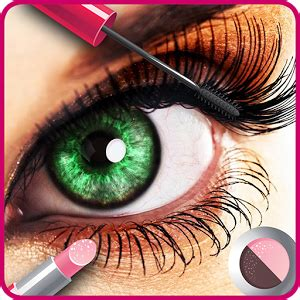 make up apk plastic make up apk for windows phone android