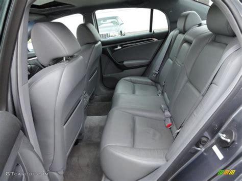 2005 Acura Tl Interior by Quartz Interior 2005 Acura Tl 3 2 Photo 51099161 Gtcarlot