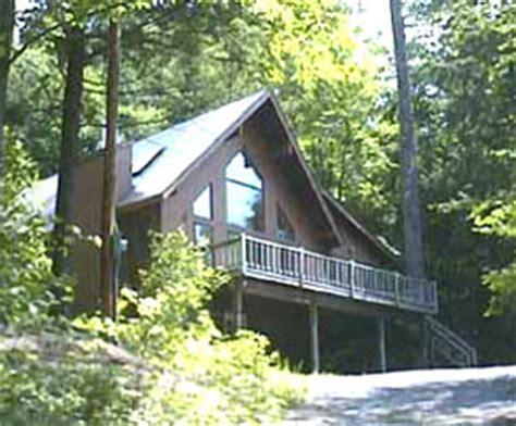 new york vacation rental chalet 1127 adirondack cabin