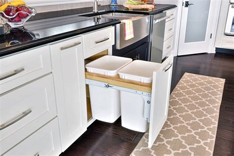 kitchen cabinet bins decorating your livingroom decoration with unique awesome