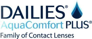 options comfort one day contact lenses options comfort one day contact lenses 28 images