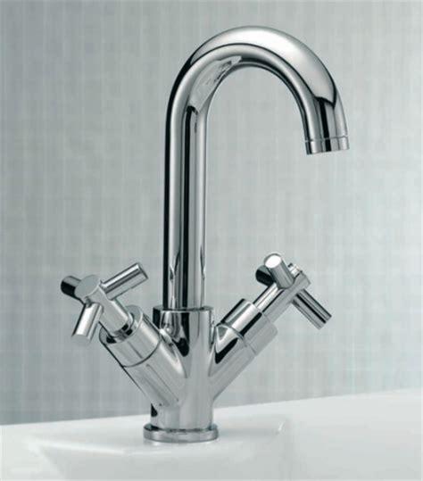 bathroom basin mixer taps uk sagittarius zone taps basin bath