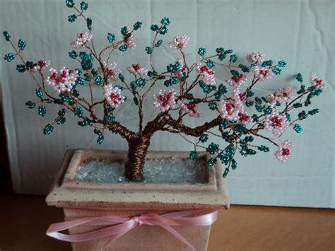 fiori fatti con perline fiori e animali di perline fiori di perline