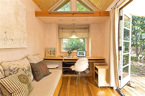 tiny living room vina s tiny house contemporary living room other