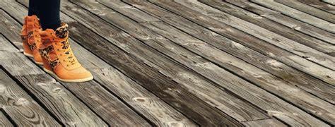 anti slip paint  wood  slip decking paint
