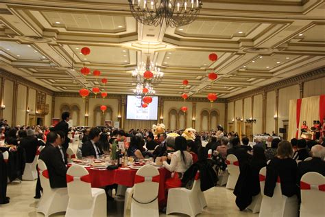 places for new year dinner photos 42nd essex county canadian association