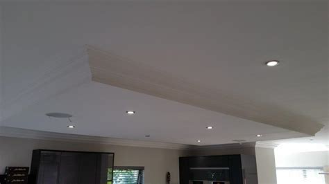 Office Ceilings and Bulkheads   Xtreme Interior Deco