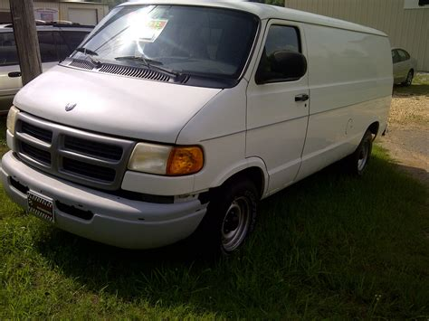 free auto repair manuals 1998 dodge ram van 1500 free book repair manuals service manual 1998 dodge ram van 1500 how to remove heater core 1998 dodge ram van 1500 3dr