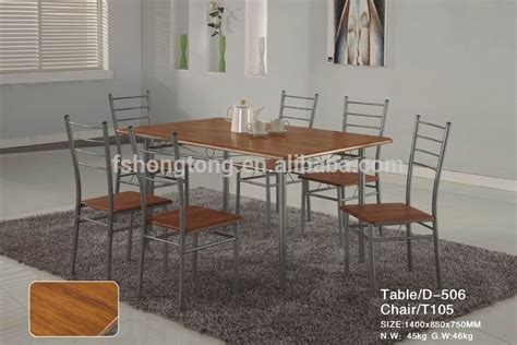 Dining Room Set Prices by Dining Room Sets Cheap Price 28 Images Dining Room