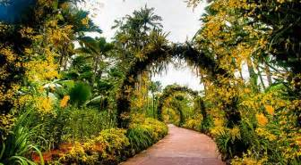 the world s most famous gardens virtual university of