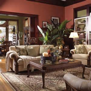Patio Furniture Sets Under 200 Tommy Bahama Home Benoa Harbour Living Room Set Wayfair