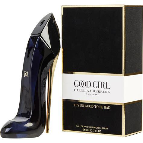 Parfum Carolina Herrera ch eau de parfum fragrancenet 174