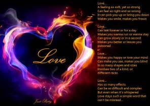 30 cute and romantic love poems