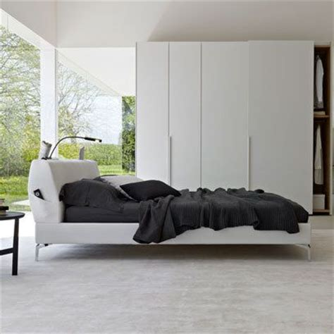 Monochrome Bedroom Design Ideas 17 Best Ideas About Monochrome Bedroom On Black Bedroom Decor Scandinavian Bedding