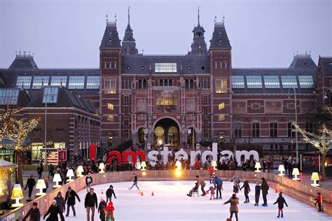 Kitchen Storage Idea top things to do in amsterdam for christmas